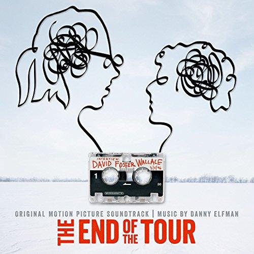 The End of the Tour (Original ...