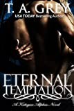 Eternal Temptation: The Kategan Alphas 4