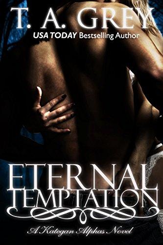 Eternal Temptation: The Kategan Alphas 4