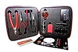 正規品 COILMASTER coilmaster DIY tool V2 kit