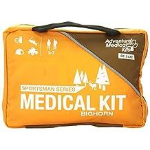 Adventure Medical Kits Sportsman Series Bighorn First Aid Kit