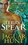 Jaguar Hunt, Terry Spear, 1402266987