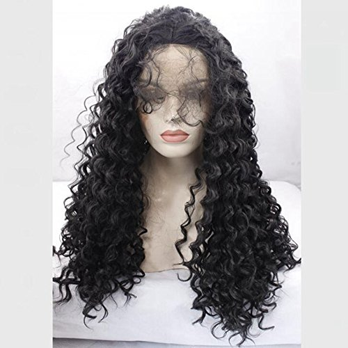 lace front wig semi-manual defibrillators caps factory sell small volumes 26 inches