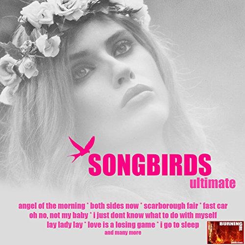 Songbirds Ultimate