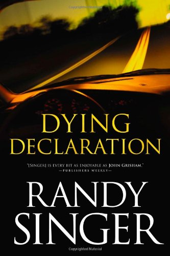Download Dying Declaration pdf