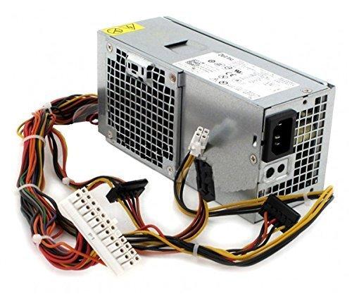 For Dell Optiplex 390 790 990 D250AD-00 250 Watt Power