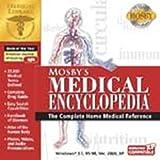 The Learning Company Encyclopedias