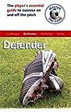 Master the Game: Defender