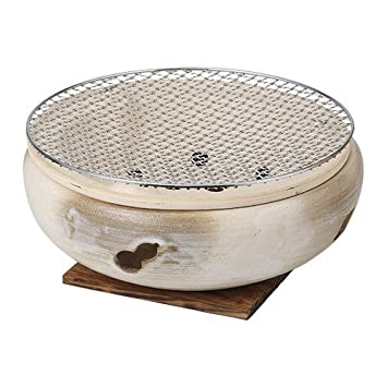 [mkd-904 – 22 – 81E] estufa estufa de Shino agua nº 7