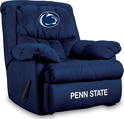 Penn state nittany lions office chair desk