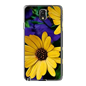 Tpu Protector Snap Cases Covers For Galaxy Note 3 Black Friday