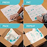 Sealed Air Instapak Quick RT, 10 Bag for