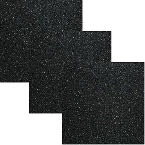 Permanent Adhesive Self (Siser EasyPSV Glitter Permanent Self Adhesive Craft Vinyl 12