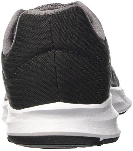 Unisex 005 Zapatillas Downshifter Nike Running Adulto Deporte Rojo 908984 rojo 8 De nwYqHxqRP