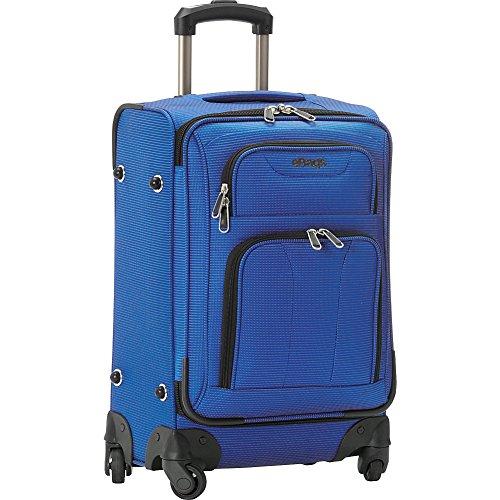 ebags-journey-22-spinner-carry-on-blue