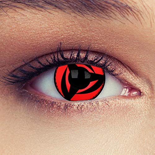 Bestselling Contact Lens Care