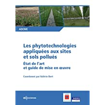 Les phytotechnologies (ADEME)