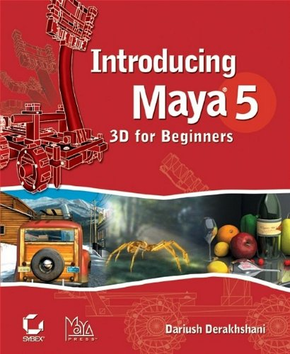 introducing-maya-5-3d-for-beginners-2