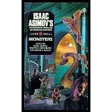 Isaac Asimovs Wonderful Worlds Of Science Fiction