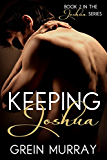 Keeping Joshua