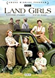Buy Land Girls