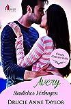 Avery: Sinnliches Verlangen (Coral Gables)