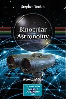 Related Book : Binocular Astronomy The Patrick Moore Practical Astronomy Series FavoriteBooks