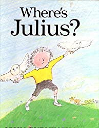 Where's Julius