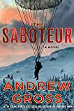 Image of The Saboteur: A Novel
