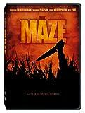 The Maze poster thumbnail