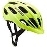 Giro Register - Casco de Bicicleta