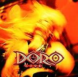 Doro - Metal Tango