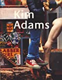 Kim Adams, Marc Mayer and Kim Adams, 0921047959