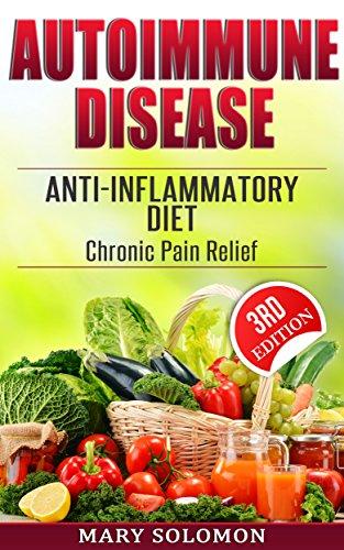 Autoimmune disease anti inflammatory diet immune system recovery autoimmune disease anti inflammatory diet immune system recovery chronic pain relief arthritis fandeluxe Gallery