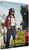 "Afficher ""Ping-pong summer"""