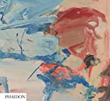 Image of Willem de Kooning: A Way of Living (20th century living masters)