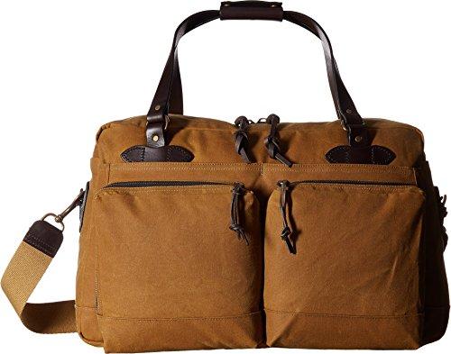 Filson Outfitter Bag - 2