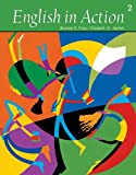 English in Action L2 9780838428283