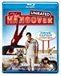 Cover Image for 'Hangover'