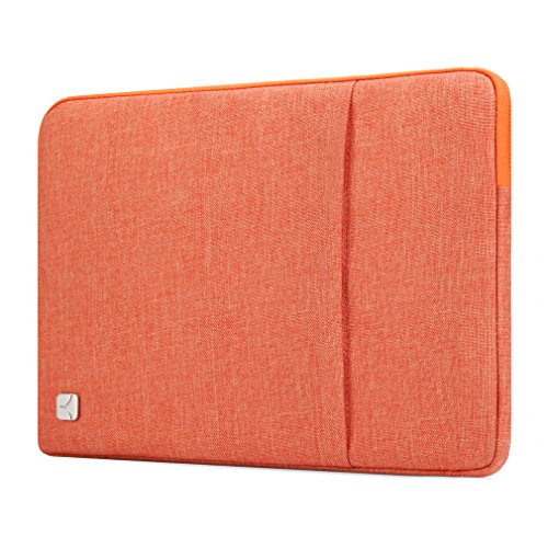 CAISON 12.5 inch Laptop Case 13.3 inch Ultrabook Sleeve For