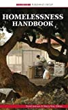 img - for Homelessness Handbook book / textbook / text book