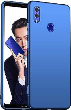 ZECY11-HPC-HonorN10 - Carcasa rígida para Huawei Honor Note 10 ...
