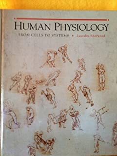 Cengage advantage books human physiology from cells to systems human physiology from cells to systems fandeluxe Choice Image