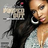 Pimped Out [Explicit]