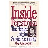 Inside Perestroika 9780060916947