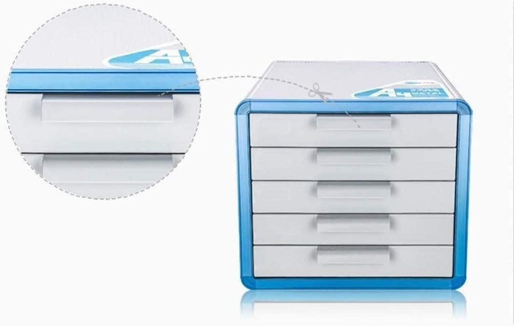 File cabinet File Cabinet Desk Storage Unit Organizer Strong Collision Resistance Confidential Organizational Needs Standard Desks Aluminum Alloy Office Supplies