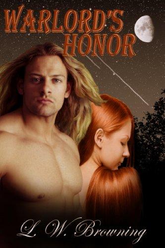 Lw Series (Warlord's Honor: Krystile Warriors series)