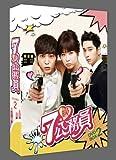 [DVD]7級公務員 DVD-BOX2