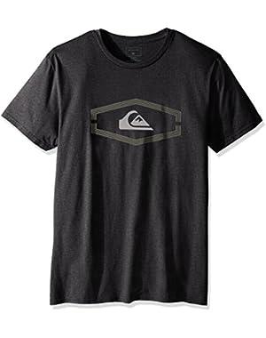 Men's Dang Mod T-Shirt