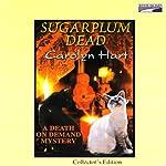 Sugarplum Dead: A Death on Demand Mystery | Carolyn Hart
